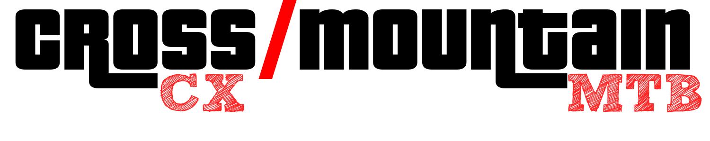 CrossMountain_Logo